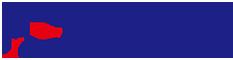 向盟科技股份有限公司 Logo(商標)